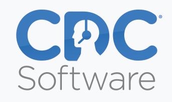 Cucm Logo Supported Cisco Teleph...