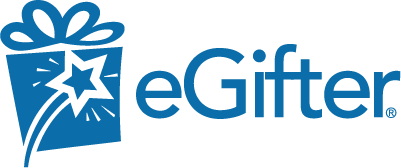 eGifter Support Help Center home page