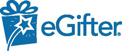 Page d'accueil du centre d'aide eGifter