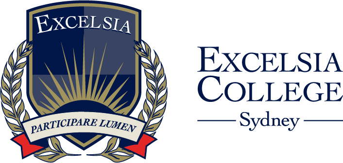 Excelsia College Help Centre Help Center home page