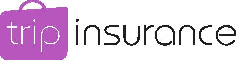 Страховка в Финляндию для визы и поездок: личный опыт