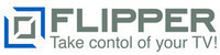Flipper Remote Help Center home page