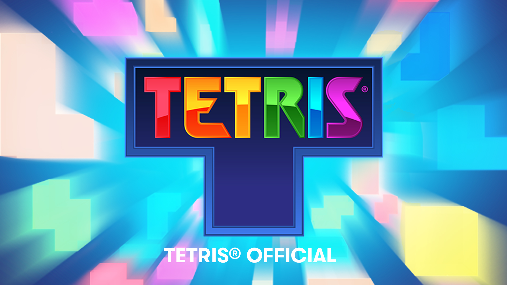 Tetris® Official Help Center