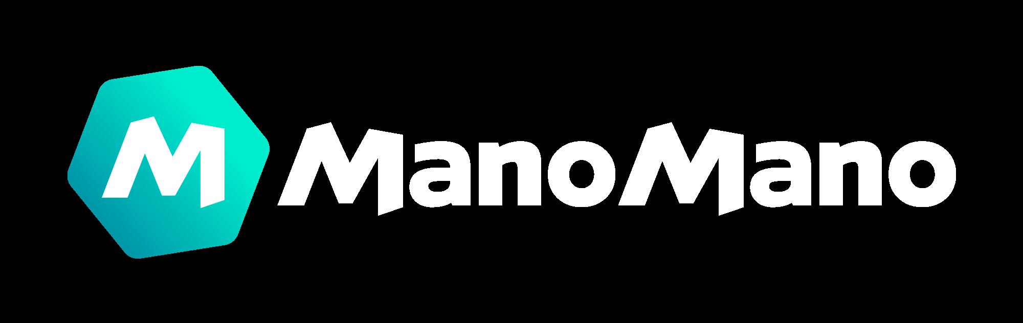 Help Center Manomano Fr