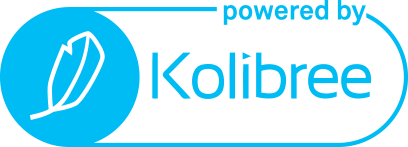 Kolibree Help Centre home page