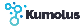 Kumolus Help Center home page