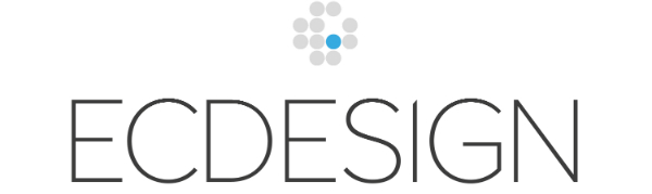 ECDESIGN Support Help Center home page