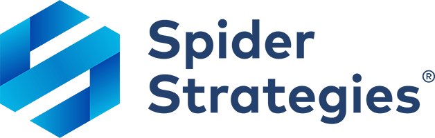 Spider Strategies Support Help Center home page