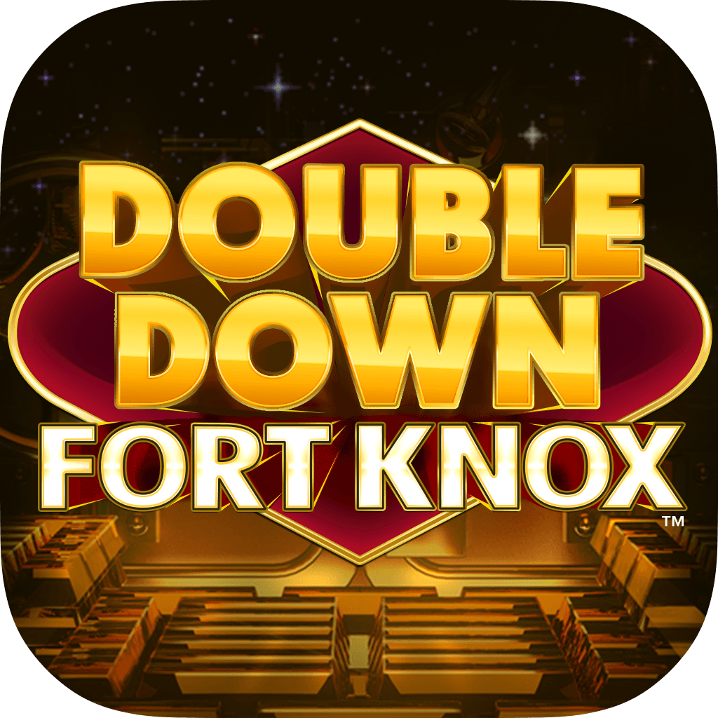 Fort Knox Games