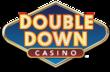 best casino app on facebook