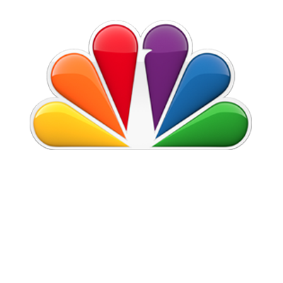 Linking your TV Provider to NBC – NBC Help Center