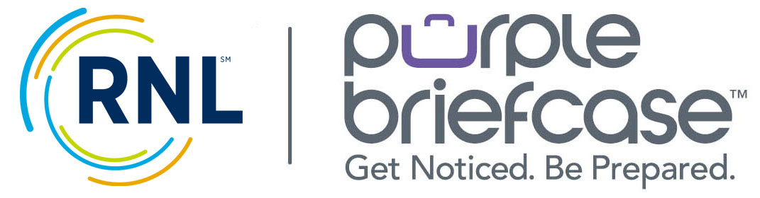 Purple Briefcase Help Center Help Center home page