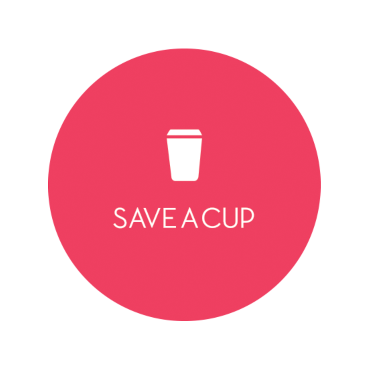 Saveacup Help Center home page
