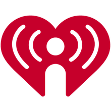 iHeartMedia Help Center home page
