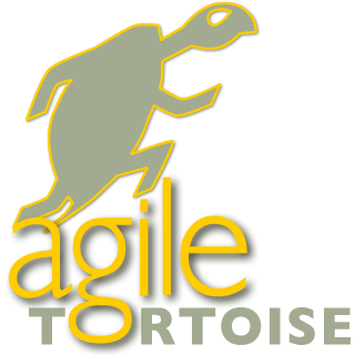 Agile Tortoise Help Center home page