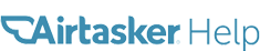 Airtasker Help Centre Help Center home page