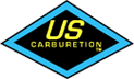 US CARBURETION SUPPORT CENTER Help Center home page
