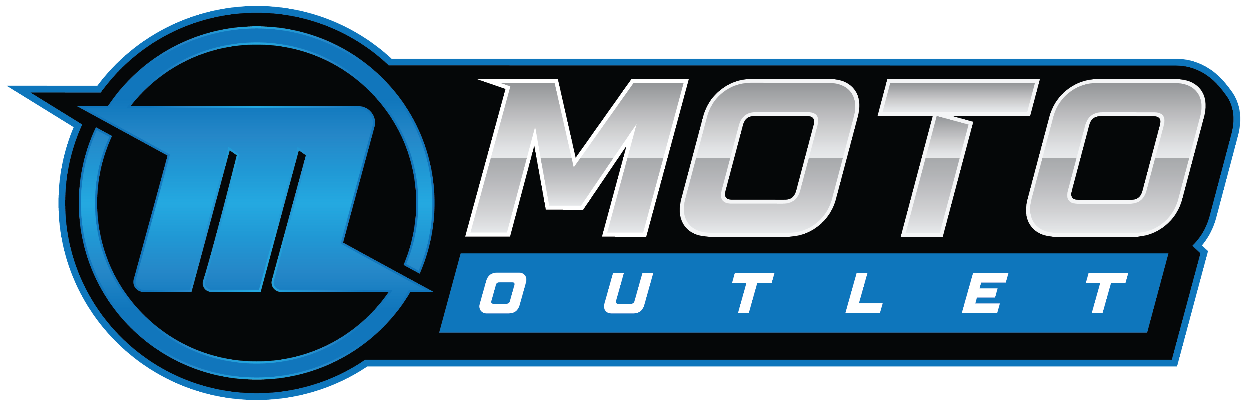 Moto Outlet Help Center home page