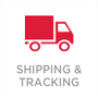 Shipping & Tracking