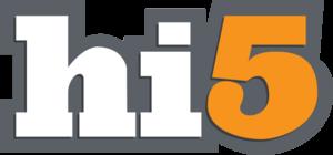 hi5 tagged mail meetme
