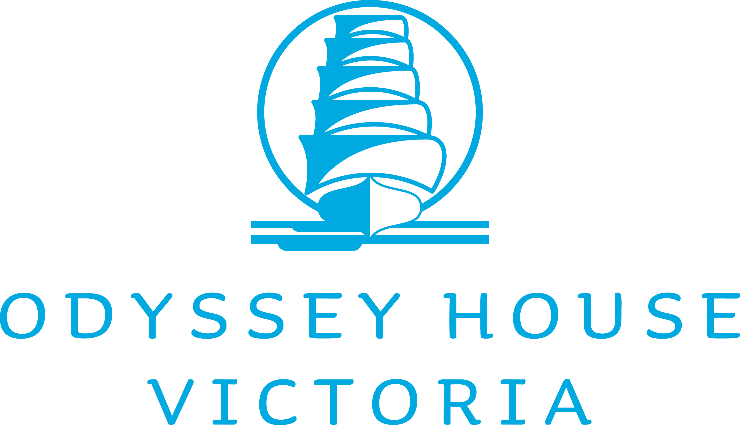 Juniper Network Connect - Windows 7 – Odyssey House Victoria