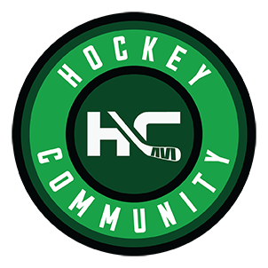 Hockey Community Helpdesk Help Center home page