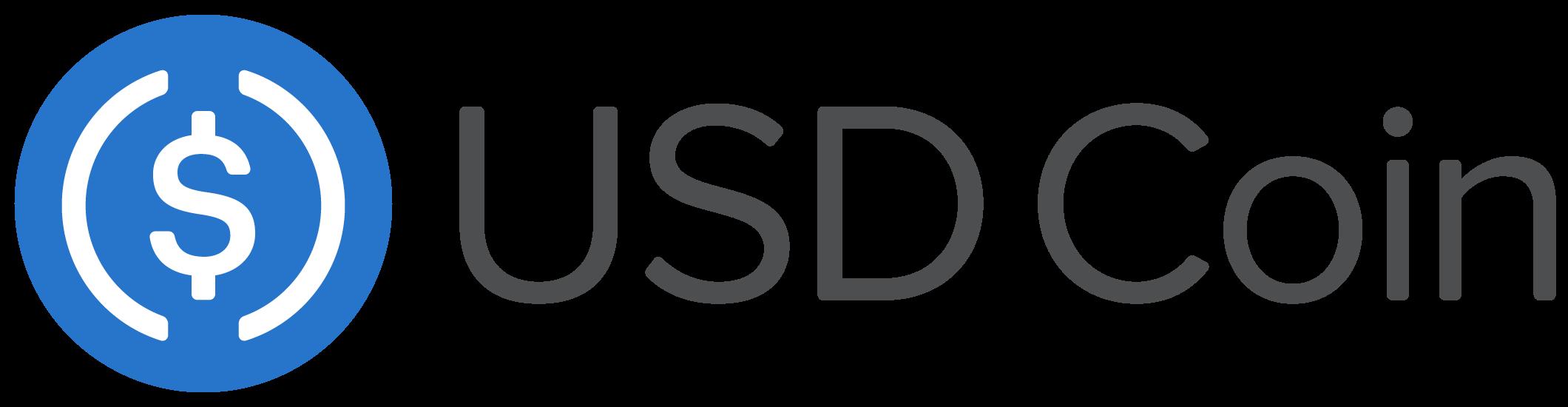 Circle USDC User Agreement – USDC