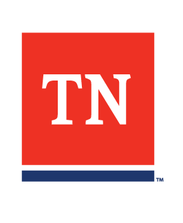 Tennessee Department of Labor and Workforce Development Help Center home page