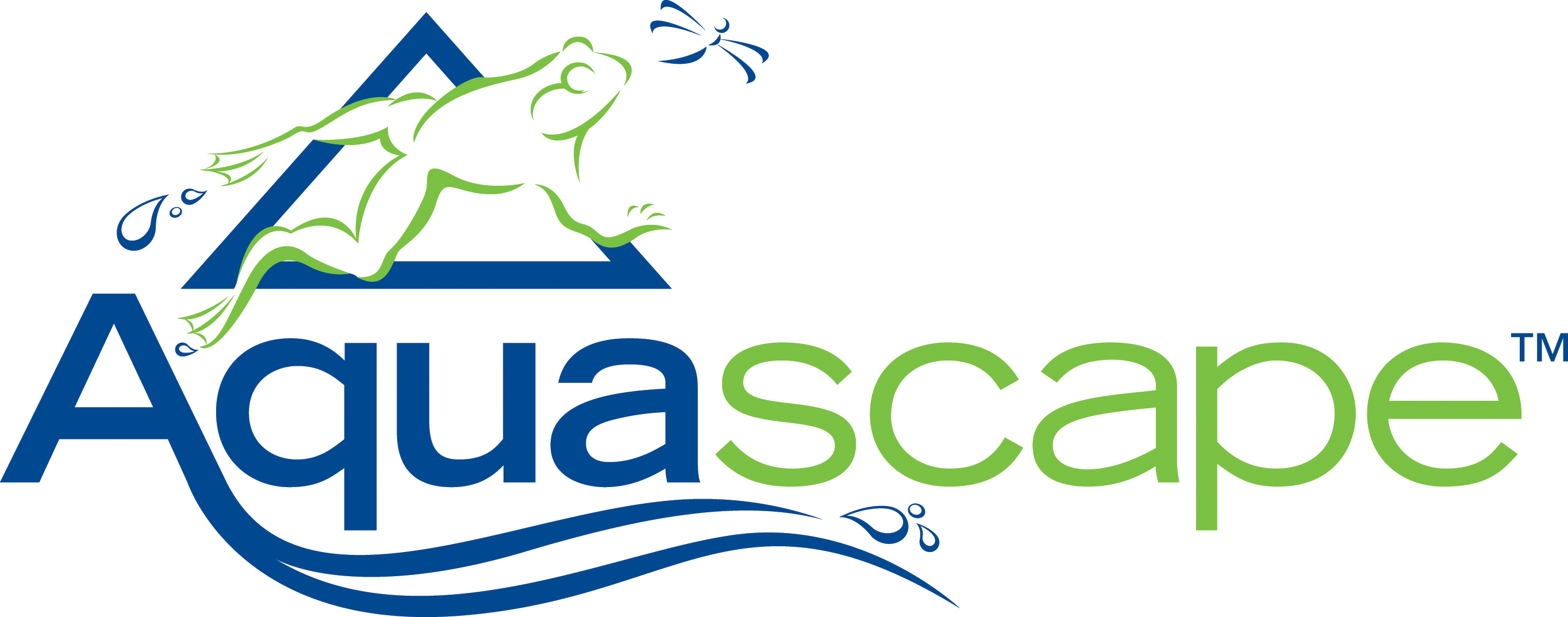 support.aquascapeinc.com