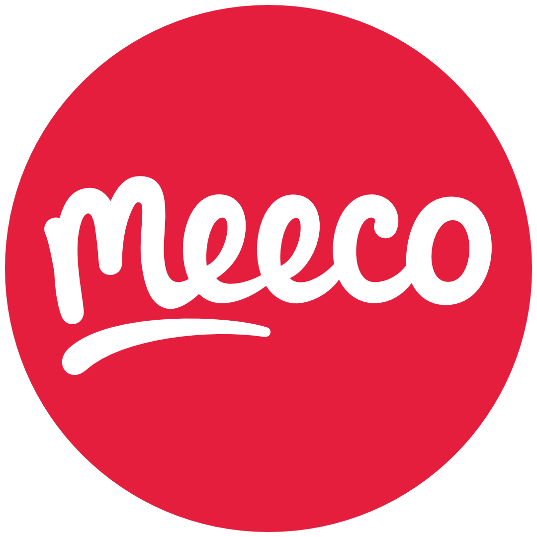 Meeco Help Centre home page