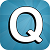 Quizkampen® Help Center startside