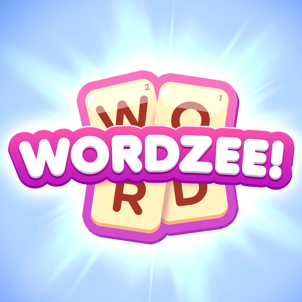 Wordzee Help Center home page