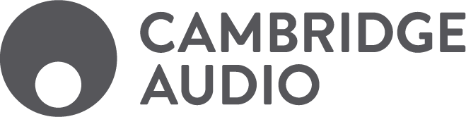 https://cambridgeaudio.com