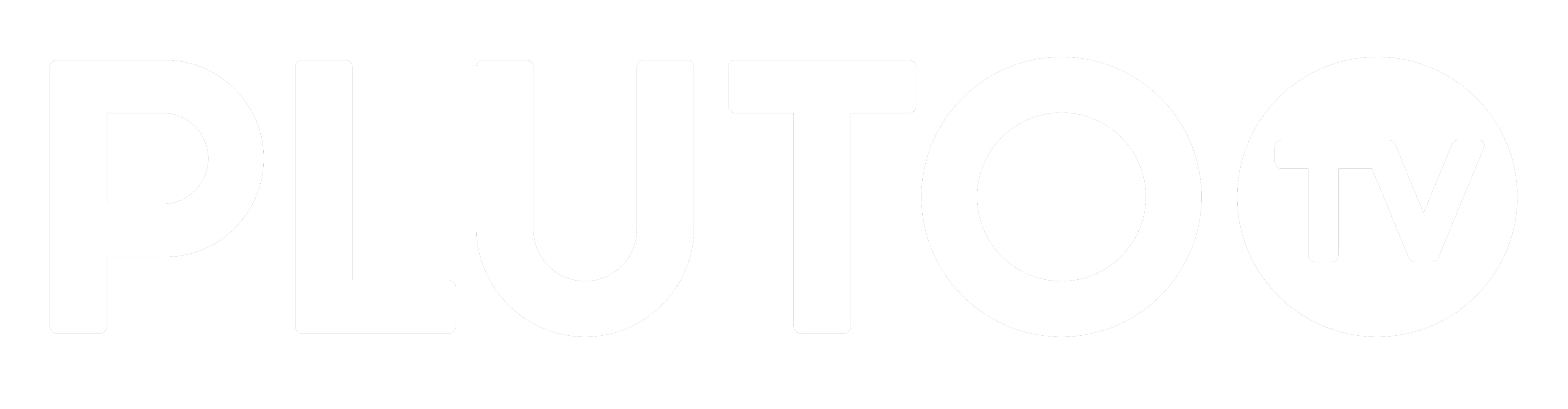 Pluto TV Compatible Devices – Pluto TV Support