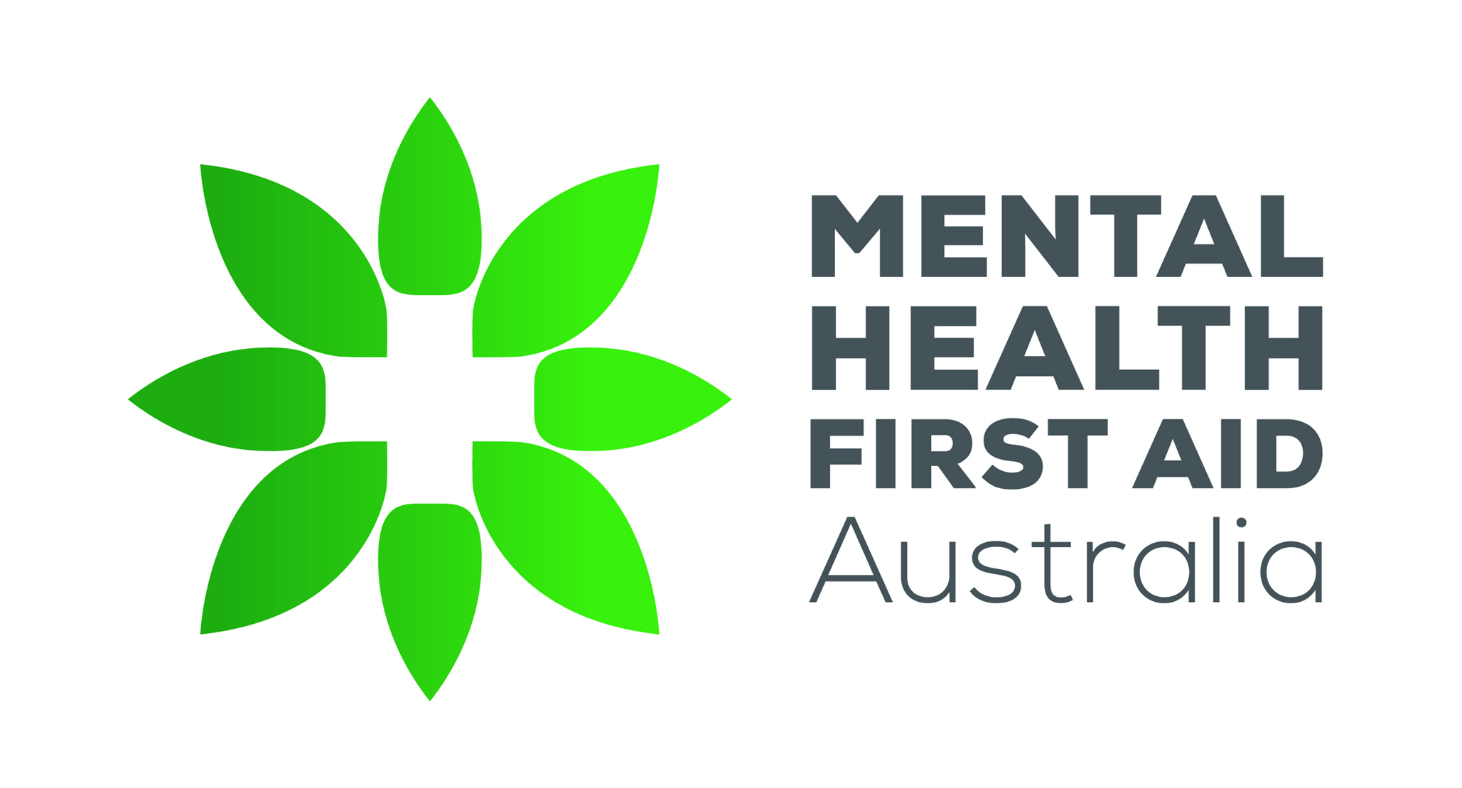 Mental Health First Aid Australia FAQs Help Center home page