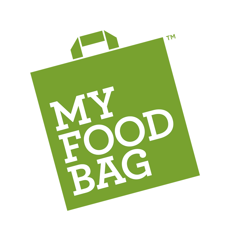My Food Bag Help Center home page