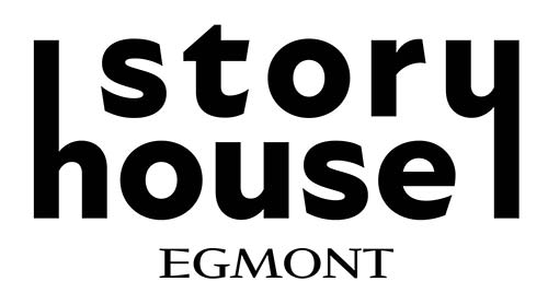 Egmont UK Help Center home page
