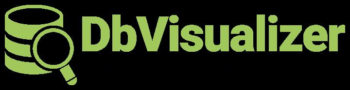 dbvis, dbvis software, dbvisualizer
