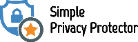 simple privacy protector