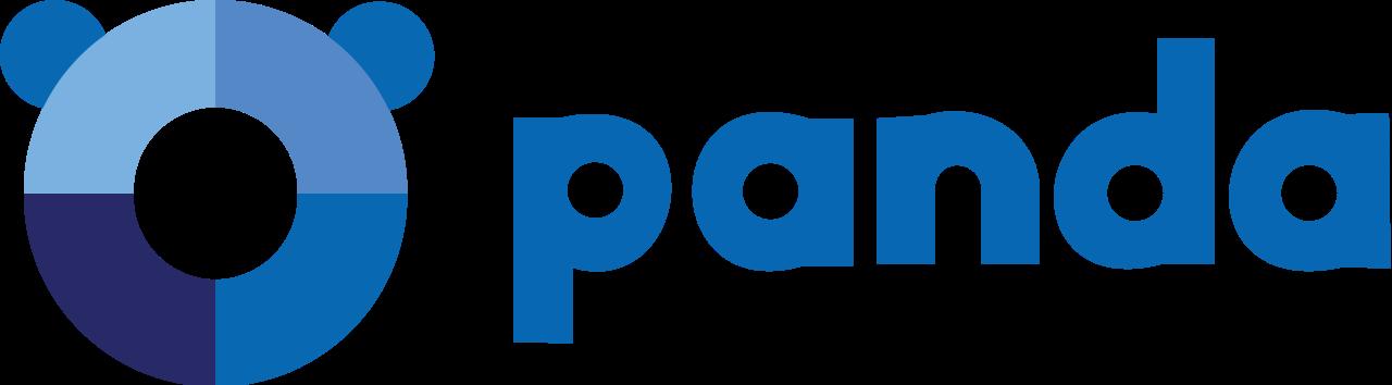 panda security, panda, pandasecurity