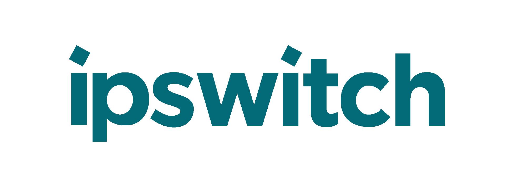 ipswitch