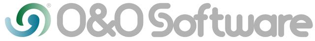 o&o, o&o software, oo software, o and o software, oo-software, oosoftware