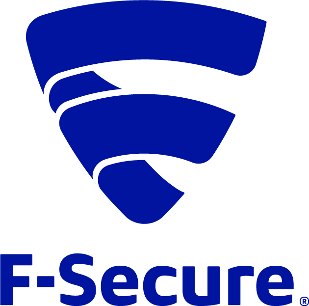 f-secure, fsecure, f secure, freedome, freedome vpn