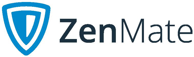 zenguard, zenmate