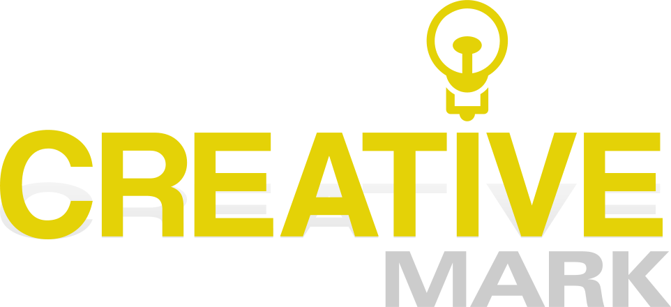 creativemark