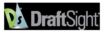 draftsight, draft sight, 3ds draftsight, 3ds draft sight