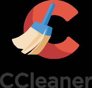 ccleaner, cccleaner, c cleaner, cc cleaner, ccleaner professional, CBA CCleanerPiriform