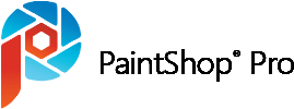 paintshop pro, paint shop pro, paintshop, paint shop, corel paintshop pro, corel paint shop pro, corel paintshop, corel paint shop, paintshoppro