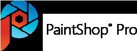 paintshop pro, paint shop pro, paintshop, paint shop, corel paintshop pro, corel paint shop pro, corel paintshop, corel paint shop, paintshoppro