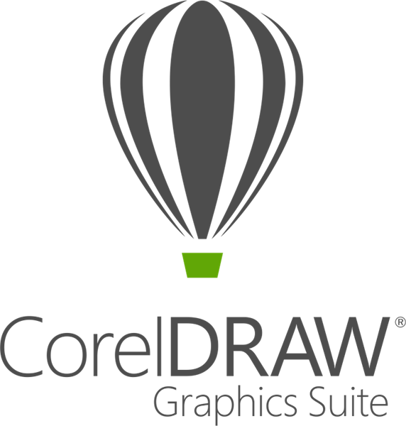 coreldraw, corel draw